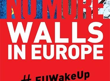 EU-wide-reclame