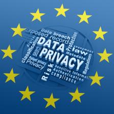 EU privacy bescherming
