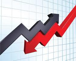 reclameverbod voor risicovolle financiële producten