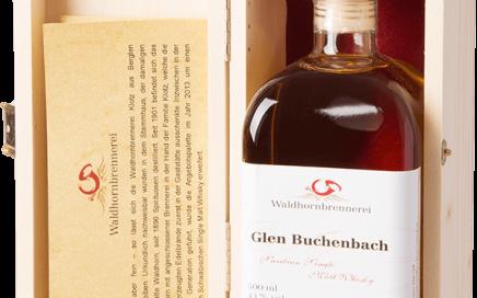 _glen-buchenbach-swabian-single-malt-whisky-43-prozent-shop